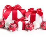 подарить любимому на новый год