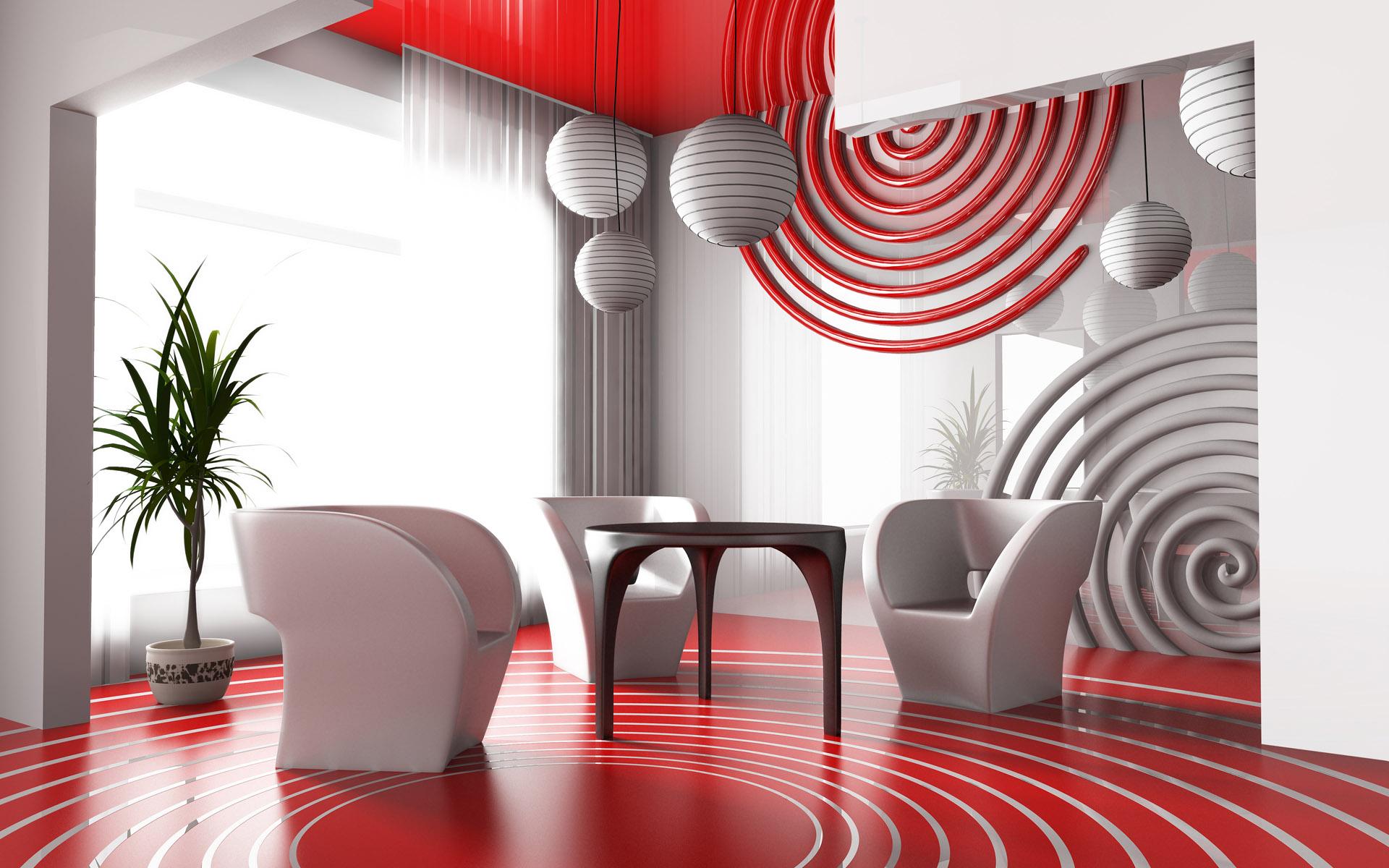 Создай дизайн-интерьера своими руками!Данная программа позволит создать своими руками и при этом бесплатно  дизайн интерьера квартиры, гостиной, спальни, ванной комнаты или кухни