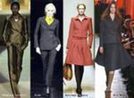 Как стать стильной женщиной