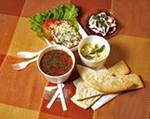 Бизнес идеи для женщин приготовление и доставка комплексных обедов
