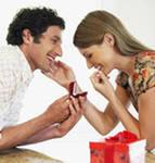 Как сделать любовника мужем