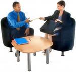 Язык жестов мужчин для успешных переговоров
