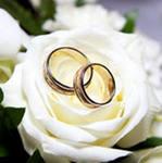 Бизнес идеи для женщин: как открыть брачное агентство.