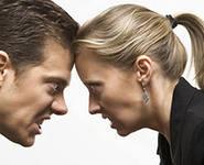 Конфликтные ситуации: решать или избегать?