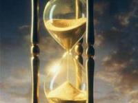 Не теряй время зря - успевай жить сейчас