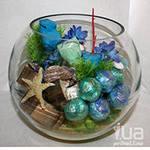 Бизнес идеи для женщин букеты из конфет