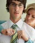 Как сделать мужа миллионером в короткий срок
