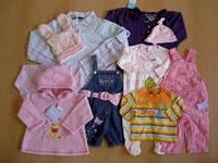 бизнес идеи для женщин прокат детских вещей и товаров
