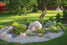 Бизнес идеи для женщин ландшафтный дизайн садового участка