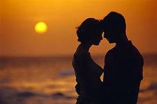 Любовь и страсть. В чем разница?