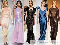 Новый год 2013 что одеть