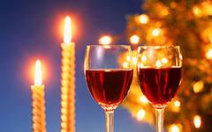 Поздравляю с новым 2013 годом