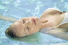 как научиться расслабляться в наш суетливый сек