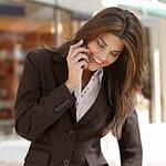 Харизма в бизнесе: как себя позиционировать.