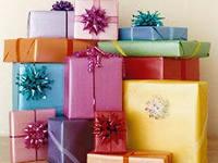 Бизнес идеи для женщин: как открыть магазин подарков.