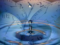 Женское управление временем