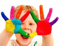 Детская непосредственность открывает дорогу к исполнению желаний.