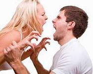 Почему люди ссорятся и скандалят