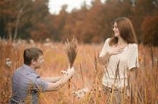 Идеализация отношений и как с ней бороться