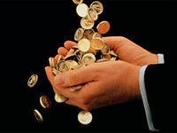 Заговор и народные приметы, чтобы всегда водились деньги.