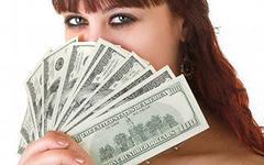 Что вам мешает быть богатым