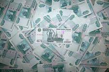 Медитация для привлечения денег